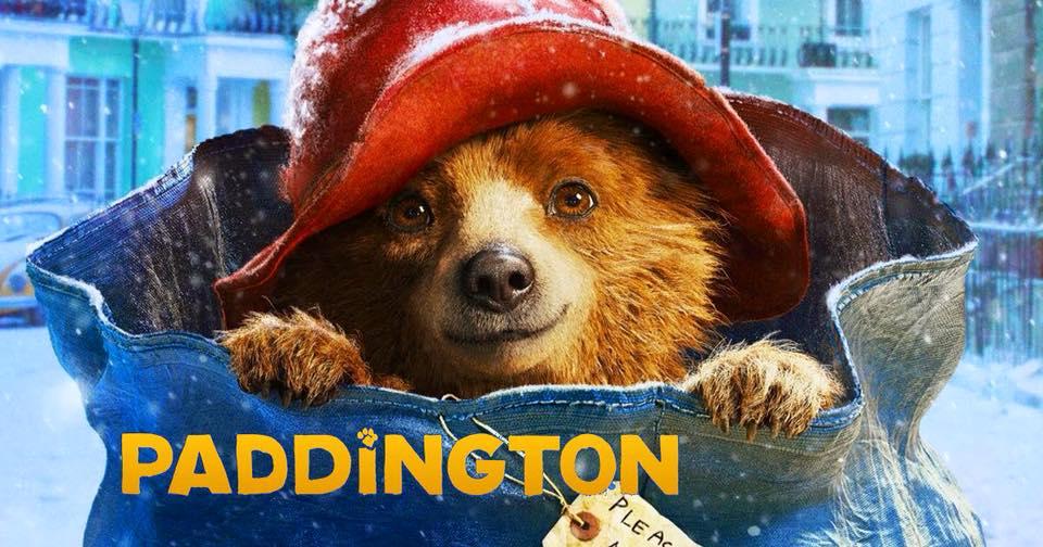 El Marca de Cacabelos dedica su fiesta del fin de semana al oso Paddington 1