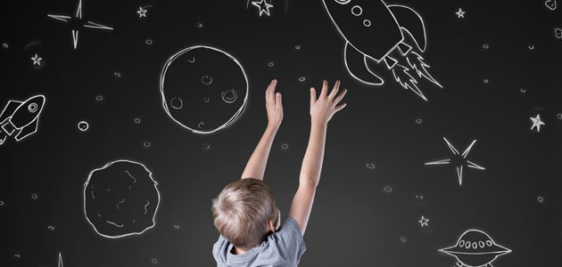 Ciclo PLAY (tardes de ciencia, cine y charla) El Espacio. La última frontera 1