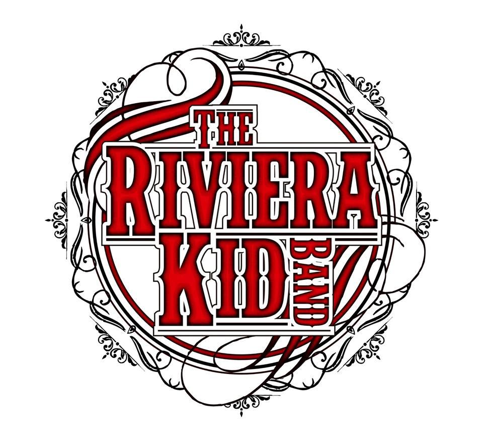 The Riviera Kid Band en La Moncloa de San Lázaro 1