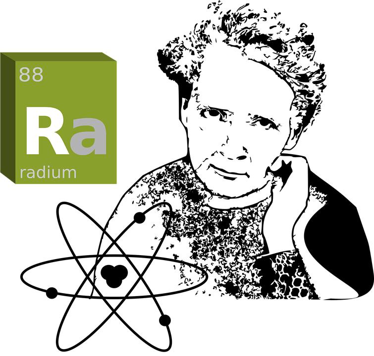 El Museo de la Energía se une a la celebración del Día Internacional de la Mujer y la Niña en la Ciencia con una gimkana muy especial 1