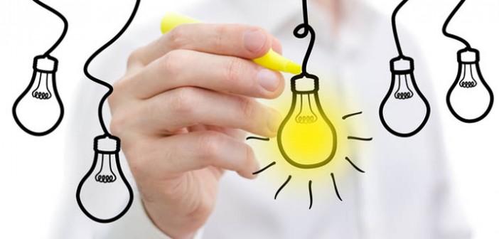 Fgulem organiza en el campus de Ponferrada dos talleres Lean Startup de emprendimiento 1