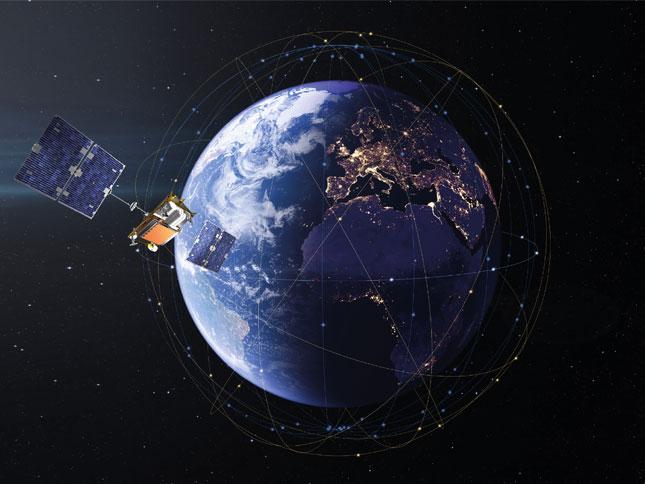 Vuelve el Pequemuseo a La Fábrica de Luz con el taller ¡En órbita! 1