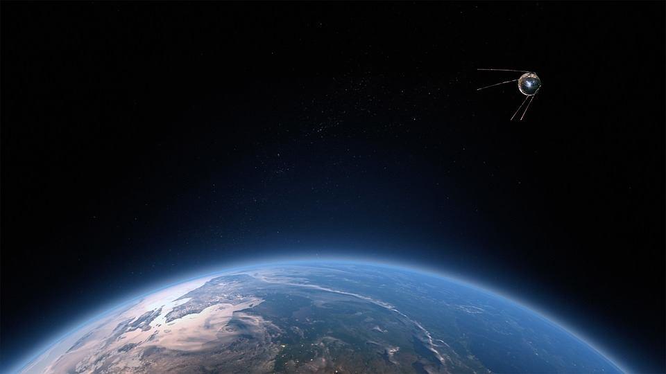 Retos y oportunidades de la ciencia: Evaluación de incendios forestales a partir de imágenes de satélite del Programa Copernicus 1
