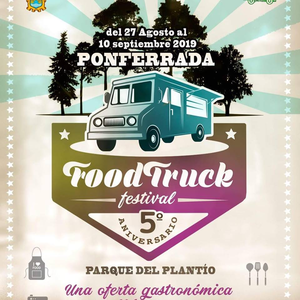Food Truck Festival 1