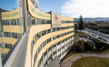El Campus de Ponferrada celebra el miércoles una jornada sobre emprendimiento agroalimentario 7