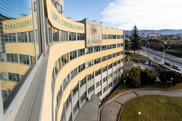 El Campus de Ponferrada celebra el miércoles una jornada sobre emprendimiento agroalimentario 1