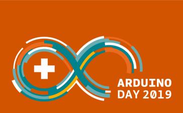 La Fábrica de Luz organiza actividades con motivo del Arduino Day 9
