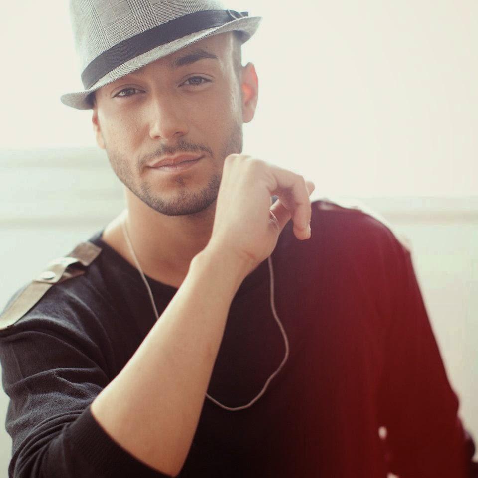 El cantante Jadel y el productor musical Tomás Lineres serán los coaches del casting Gana con tu Voz 1
