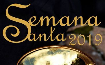 Semana Santa 2019 en Toral de los Vados 10