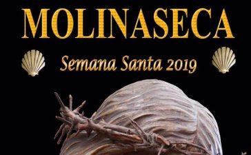 Semana Santa 2019 en Molinaseca 9