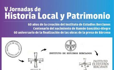 V Jornadas de Historia Local y Patrimonio 7