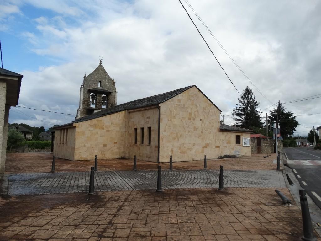 Fiestas de San Roque en Villaverde de la Abadía. 16 al 19 de agosto 2019 1