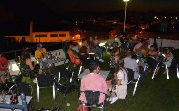 4º Aniversario Cerveza Castreña 8