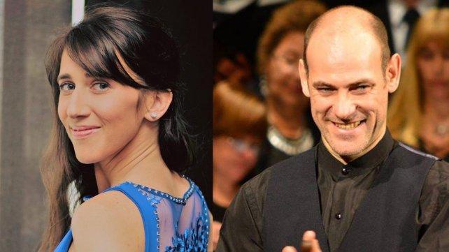 La sala Río Selmo acoge el próximo martes un concierto de piano y soprano procedente de Argentina que ofrecerá piezas de Hugo Fernández Languasco 1