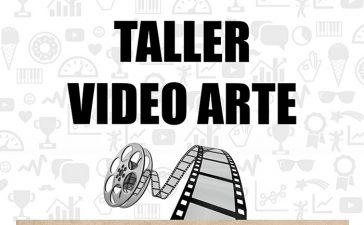 Taller de introducción a la creación audiovisual en el Consejo Local de la Juventud de Ponferrada 8