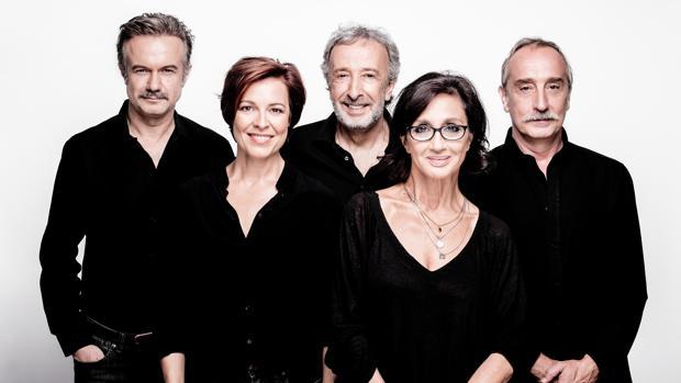 El Bergidum encara la programación de otoño con ocho grandes producciones 1