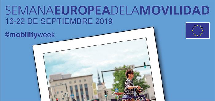 Actividades Semana Europea de la Movilidad en Ponferrada 1