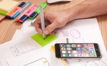 La Universidad de León aprueba el título de Experto en diseño y desarrollo web y plataformas móviles para el Campus de Ponferrada 3