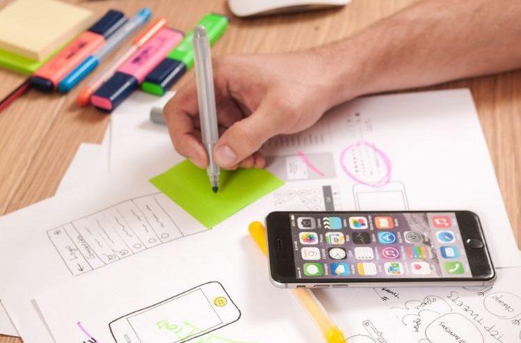 La Universidad de León aprueba el título de Experto en diseño y desarrollo web y plataformas móviles para el Campus de Ponferrada 1