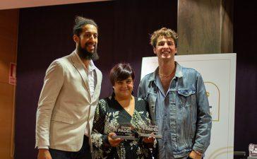 FOTOGALERÍA: II Bierzo Pádel Awards 5