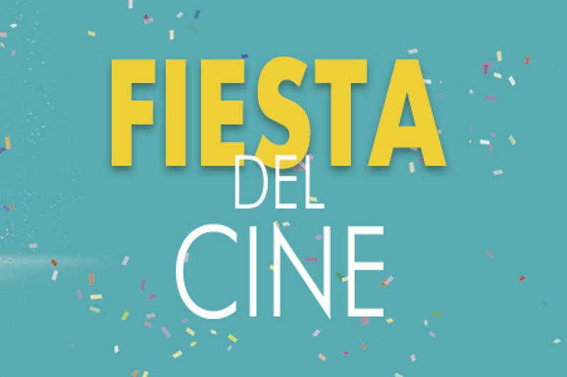 Fiesta del cine en Ponferrada, del 28 al 30 de octubre, los estrenos a 2,90€ 1