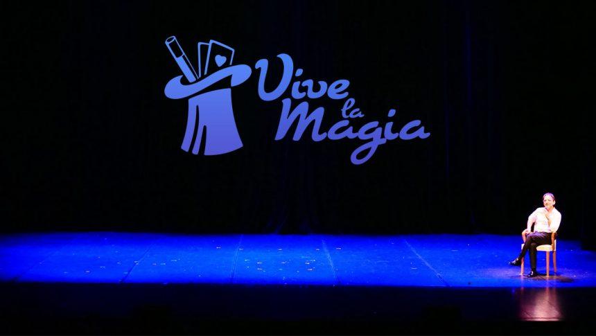 El Bierzo también recibirá a algunos de los mejores magos del mundo dentro del Festival 'Vive la Magia' 1