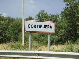 Grandes fiestas en Cortiguera en honor a San Martín. 9 al 11 de noviembre 2019 1