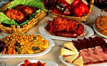 Jornadas Gastronómicas del Bierzo 2021. Menús y restaurantes para disfrutar de lo nuestro 19