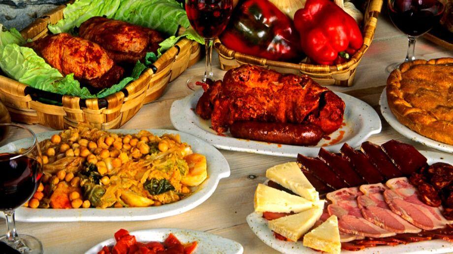 El Patronato de Turismo del Consejo Comarcal abre el plazo de inscripción para las Jornadas Gastronómicas 1