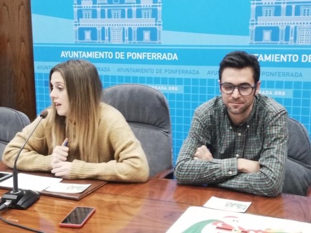 llega Naviland Ponferrada, el gran parque de ocio infantil para las navidades 1