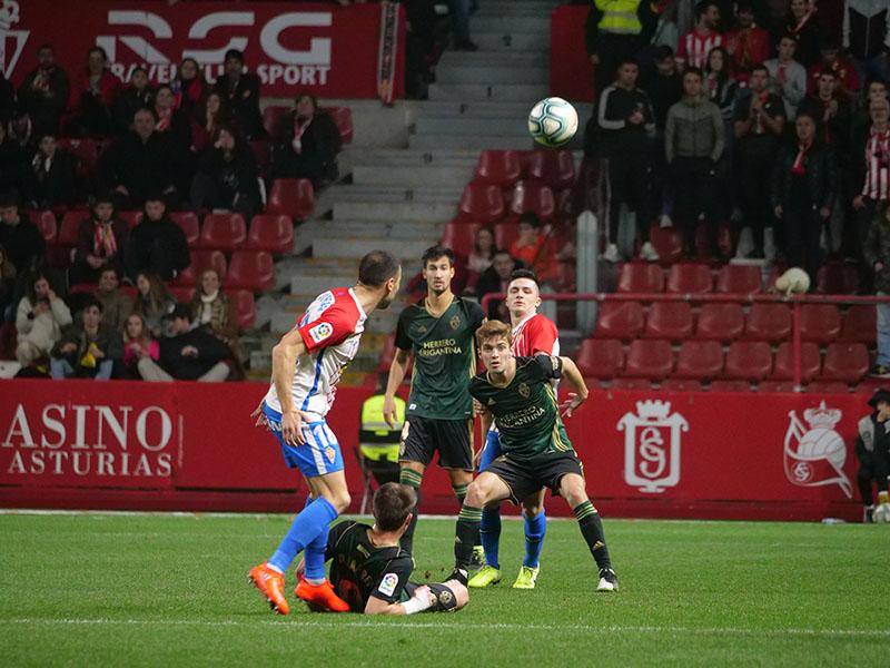 La Ponferradina pone a la venta de entradas para el partido ante el RC Deportivo 1