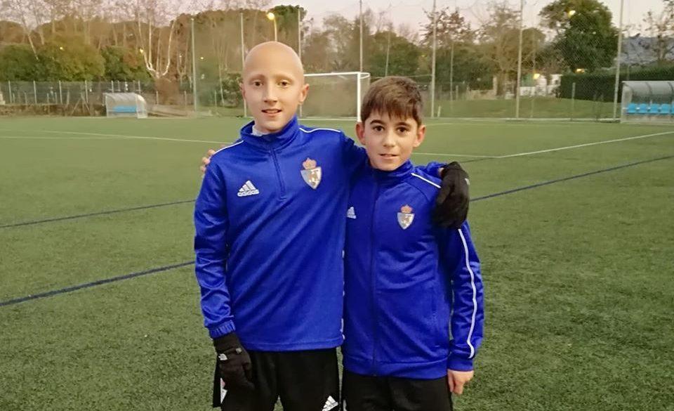 Tres jugadores bercianos, convocados para la selección Sub 12 de Castilla y León 1