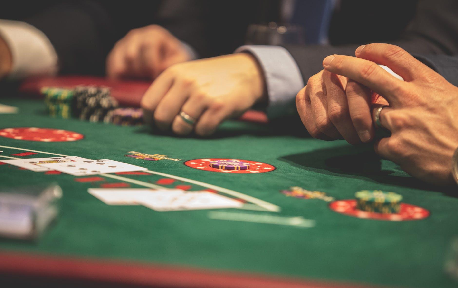 Los 5 Juegos de Casino con los premios más increíbles 1