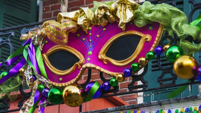 El Carnaval 2020 en Bembibre finalmente saldrá mañana sábado 29 de febrero 1