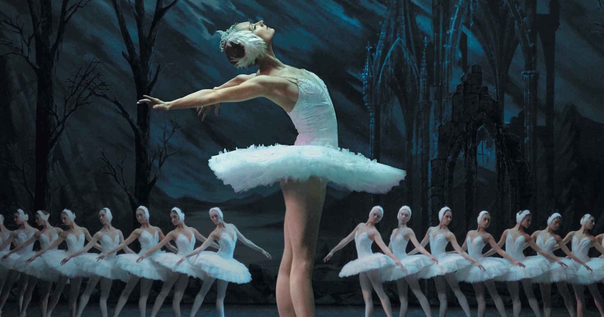 Godelia propone una nueva experiencia enoturística fusionando la danza y el vino 1