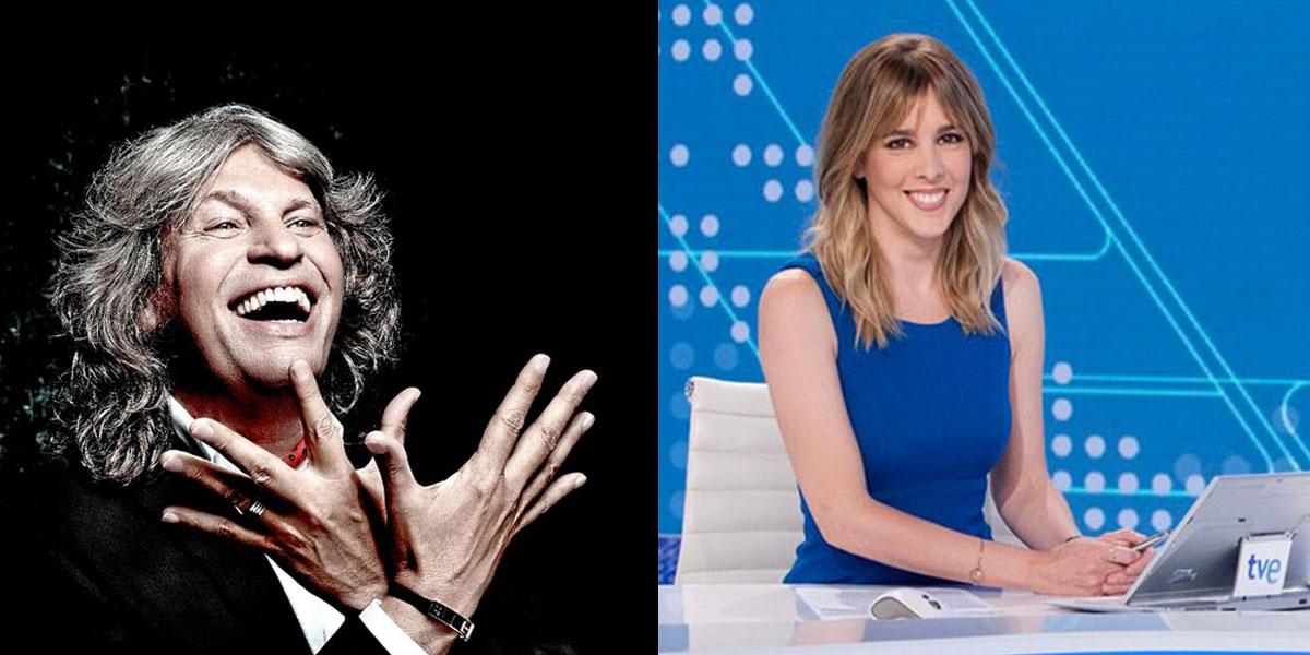 Festival del Botillo de Bembibre: Ana Ibáñez de España Directo será la mantenedora y José Mercé le podrá música a la gala 1