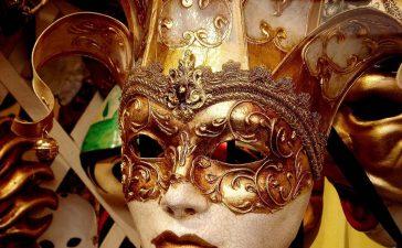 Aplazado el desfile de Carnaval de Cubillos del Sil al 7 de marzo 3