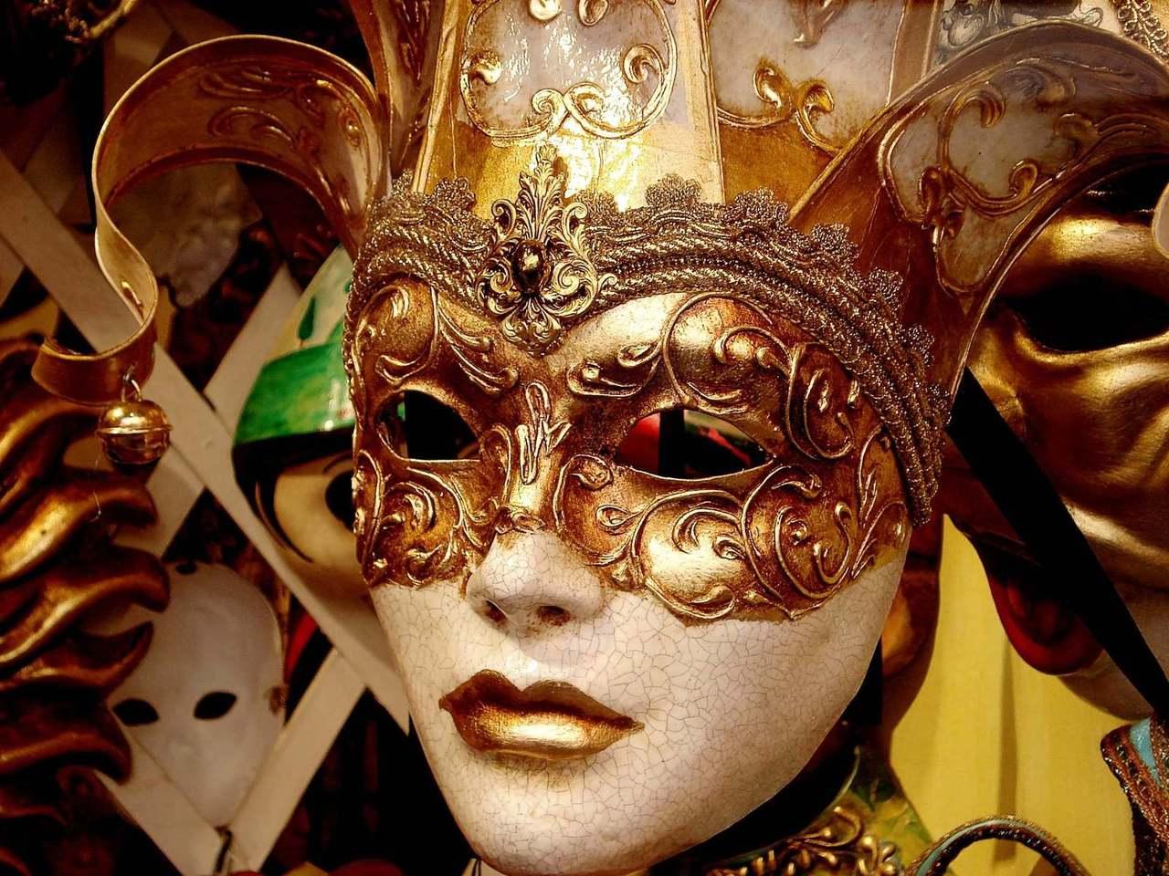 Carnaval 2020 en Cubillos del Sil 1