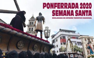 La Real Hermandad de Jesús Nazareno , comunica la suspensión de los actos de la Semana Santa 6