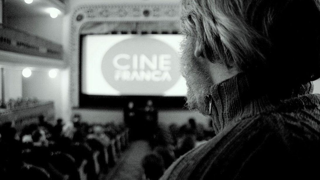 Febrero traerá a Villafranca una nueva edición de Cinefranca 1