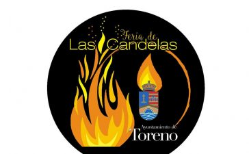 Toreno arranca febrero con la tradicional Feria de las Candelas 2020 6