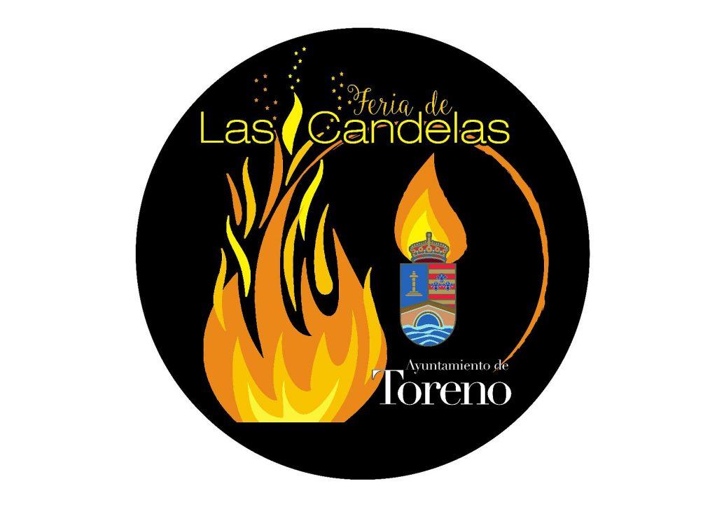 Toreno arranca febrero con la tradicional Feria de las Candelas 2020 1
