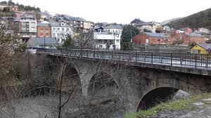 Puente Domingo Flórez celebra San Antonio los días 16 y 17 de enero 1