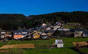 Diputación prevé una nueva línea de ayudas a jóvenes para la adquisición y rehabilitación de viviendas en el medio rural 2
