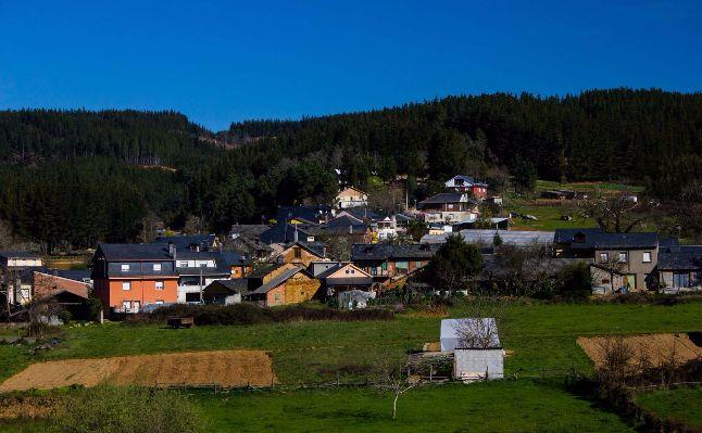 La Diputación de León concurre a cinco proyectos europeos de desarrollo rural 1