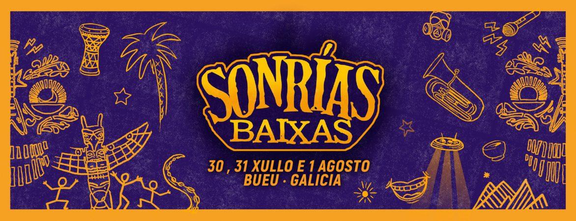 El Festival SonRías Baixas llega a Ponferrada 1