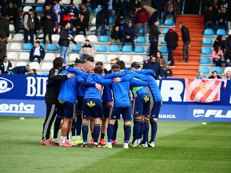 Dónde ver el partido Tenerife - Ponferradina 1
