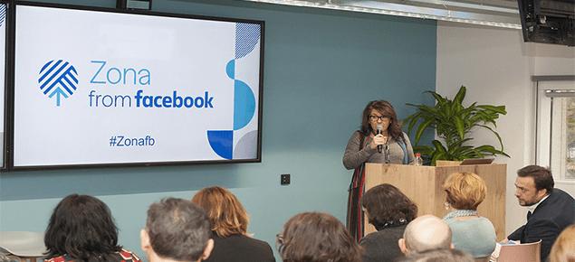 Tres proyectos empresariales asesorados por el Consejo Comarcal sonfinalistas en los premios Extraordinarias de Zona from Facebook 1