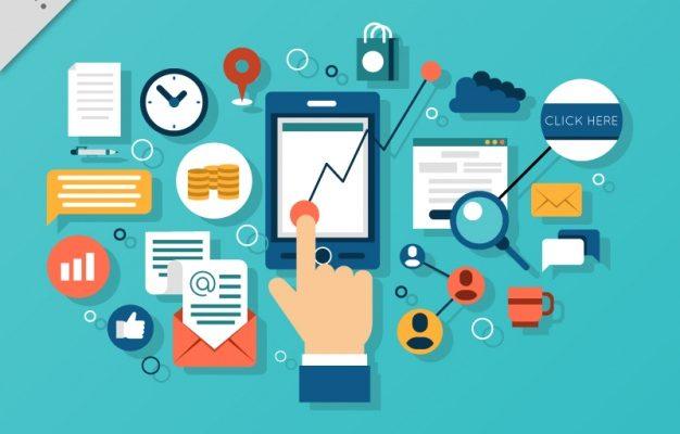 Cursos de desarrollo web y Marketing Digital para jóvenes desempleados a cargo de la EOI y el Ayuntamiento de Ponferrada 1