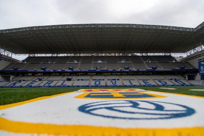 El Real Oviedo pide el aplazamiento del encuentro con la SD Ponferradina por el perjuicio ocasionado a los aficionados 1